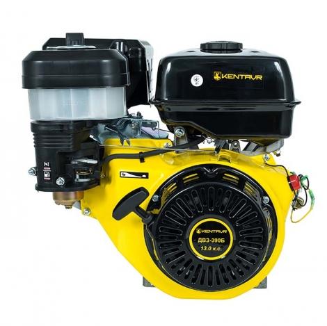 Двигатель Кентавр ДВЗ-390Б