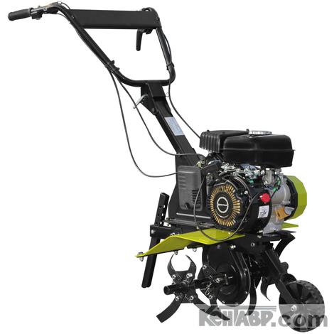 Мотокультиватор Кентавр МК20-2