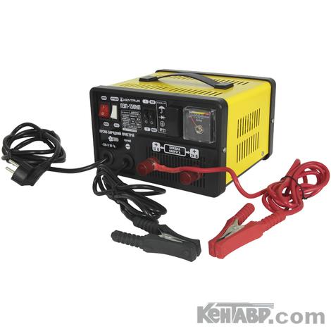Пуско-зарядное устройство Кентавр ПЗП-150НП
