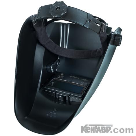 Маска сварщика хамелеон Кентавр СМ-253Р