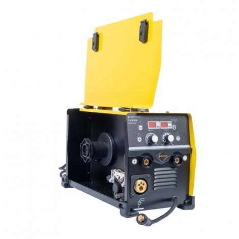 Сварочный аппарат Кентавр СПАВ-300 Digit Prime