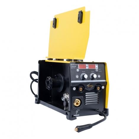 Сварочный аппарат Кентавр СПАВ-400 Digit Prime