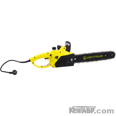 Электропила цепная Кентавр СП-163с