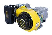 Двигатель Кентавр ДВЗ-210Бег