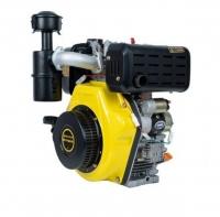 Двигатель дизельный Кентавр ДВУ-500ДШЛЕ