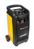 Пуско-зарядное устройство Кентавр ПЗП-500НП