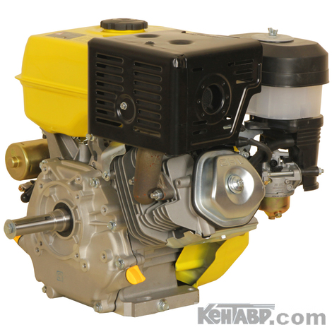 Двигатель Кентавр ДВЗ-420БЭ (ДВС)