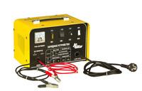 Зарядное устройство ЗУ-200С