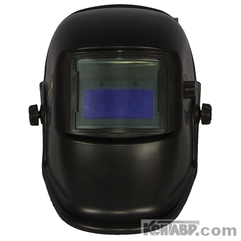 Маска сварщика Кентавр СМ-301