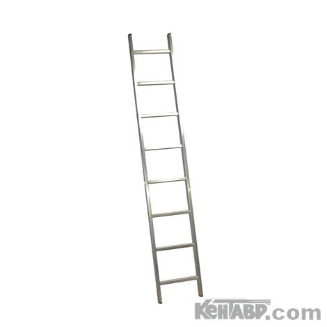 Приставная лестница КЕНТАВР 1x8