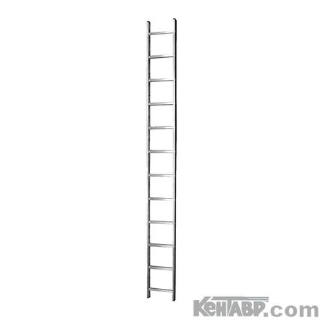 Приставная лестница КЕНТАВР 1x14