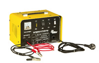 Зарядное устройство ЗУ-160С