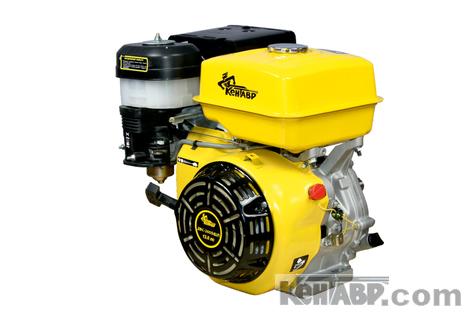 Двигатель Кентавр ДВЗ-200БШЛ (ДВС)