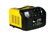 Зарядное устройство ЗУ-200СП