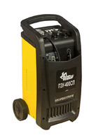 Пуско-зарядное устройство ПЗУ-400СП