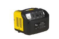 Зарядное устройство ЗУ-65СП