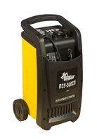 Пуско-зарядное устройство ПЗУ-500СП
