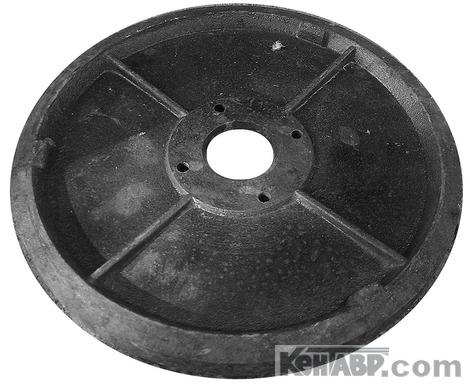 Утяжелитель для грунтозацепов Кентавр МБ 1080/1010/1012